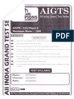 AIGTS-XXIV-Paper-I.pdf