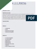 fotografia.pdf