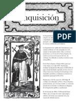 inquisicion (5)