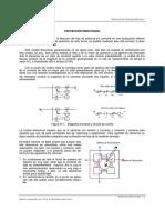 DIRECCIONALPROT.pdf