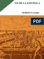 los-tainos-de-la-espanola-roberto-cassa.pdf
