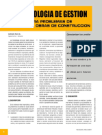 art.1-Metodologia_de_gestion_para_problemas_de_calidad_en_obras_de_construccion.pdf