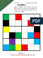 sudokus-coloreando-6x6-4.pdf