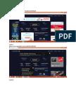 Speedtest 30 Mac 2017