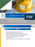 Gestion_de_la_Calidad_Aplicada_Construccion.pdf