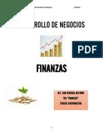 Manual Finanzas Alumnos