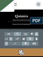 UC0736_MAI_Quimica_ED1_V1_2016