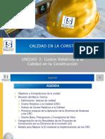 3a_Unidad_-_Costos_Relativos_a_la_Calidad_en_la_Construccion.pdf