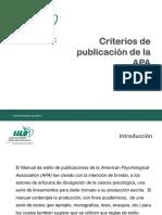 Criterios_public_APA.pdf