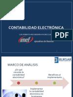 60015-Contabilidad Electronica Luis Roberto