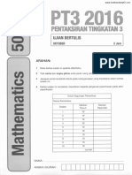 maths 4.pdf