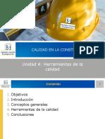 Unidad_4_Herramientas_de_la_calidad.pdf