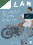 DILAN 1 (shabrinabachtiar).pdf