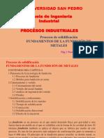 Clase3_FundamentosFundicionMetales
