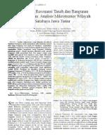 ITS-paper-23807-1108100052-Paper