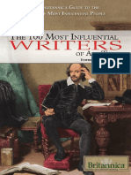 The.100.Most.Influential.Writers.of.All.Time.pdf