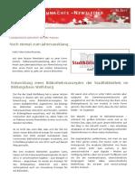 KulturNewsletter-6