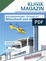 KM2012_01.pdf