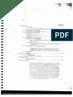 Libro de Edificacion I (1)