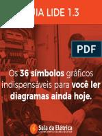 Ebook Guia LIDE 1.3 - Sala da Elétrica.pdf