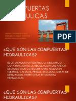 COMPUERTAS HIDRAULICAS.pptx