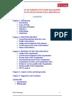 Outlook-Magzine.doc