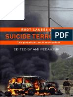 Root-Causes-of-Suicide-Terrorism-The-Globalization-of-Martyrdom-.pdf
