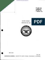 MIL-STD-1167C.pdf