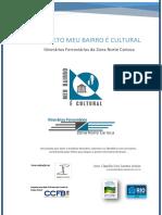 MeuBairroCultural2014_Integral.pdf