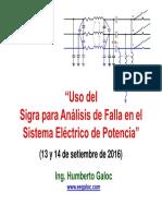 EEG-010-2016 Curso San Gabán