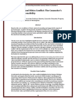 When Values and Ethics Conflict - The Counselor's Role and Responsibility_Elliott (n.d.).pdf
