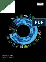 in-fs-fintech-india-ready-for-breakout-noexp.pdf