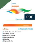 WEB2022 - Slide 3