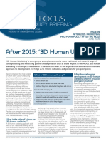 After 2015 - 3D Wellbeing - IDS - McGregor and Sumner IF9.2.pdf