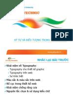 WEB2022 - Slide 4