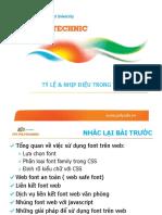 WEB2022 - Slide 6