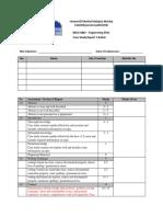 Case Study 1 Report Rubric_latest