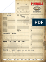 Rippers_Resurrected_Character_Sheet.pdf