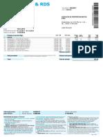 factura fdb18-13994440