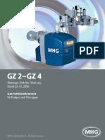 MAN  Arzatoare GZ2-4.pdf