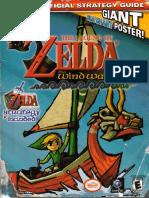 Legend of Zelda Wind Waker Prima Official Guide.pdf
