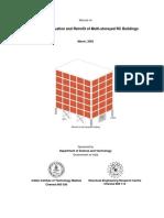 Manual-on-Seismic-Evaluation-Retrofit-of-Multistory-Rc-Blds (1).pdf