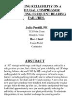 Journal Bearing