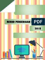 fail_rph_2018.pptx