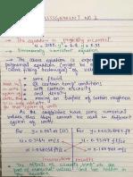 Solution of Assignment No 2.pdf