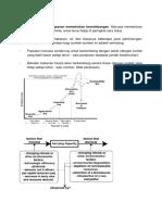 Skema_Kajian_Alam_Sekitar_special_edition.pdf