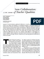 The teacher's role in promoting collaborativedialogue in the classroom.pdf