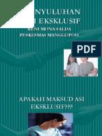 242632516-ASI-Eksklusif.ppt