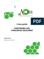 2017 LGAIOM Pancreas