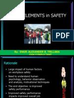 xxElements.pdf